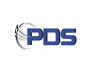 PDS parts available at Power Line Rent-E-quip