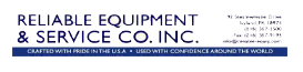 Reliable Equipment Parts Dealer Power Line Rent-E-Quip in Virginia