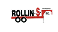 Rollin-s Parts available at PLREI