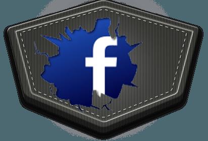 Power-Line-Rent-E-Quip-Inc-Facebook