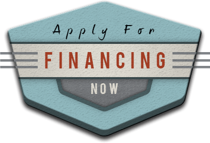 Apply for financing from Beacon