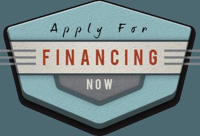 Apply_For_Financing_PLREI