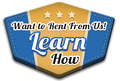 Learn how to rent from Power Line Rent-E-Quip, Inc.